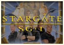 stargate_button.png