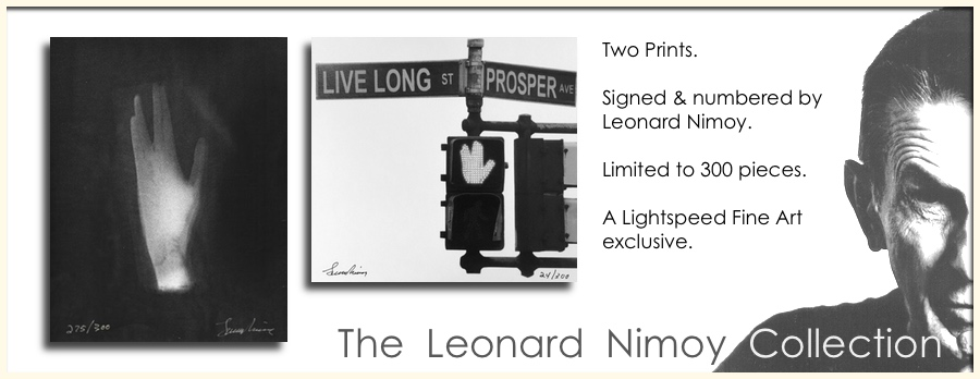 nimoy collection slide.jpg