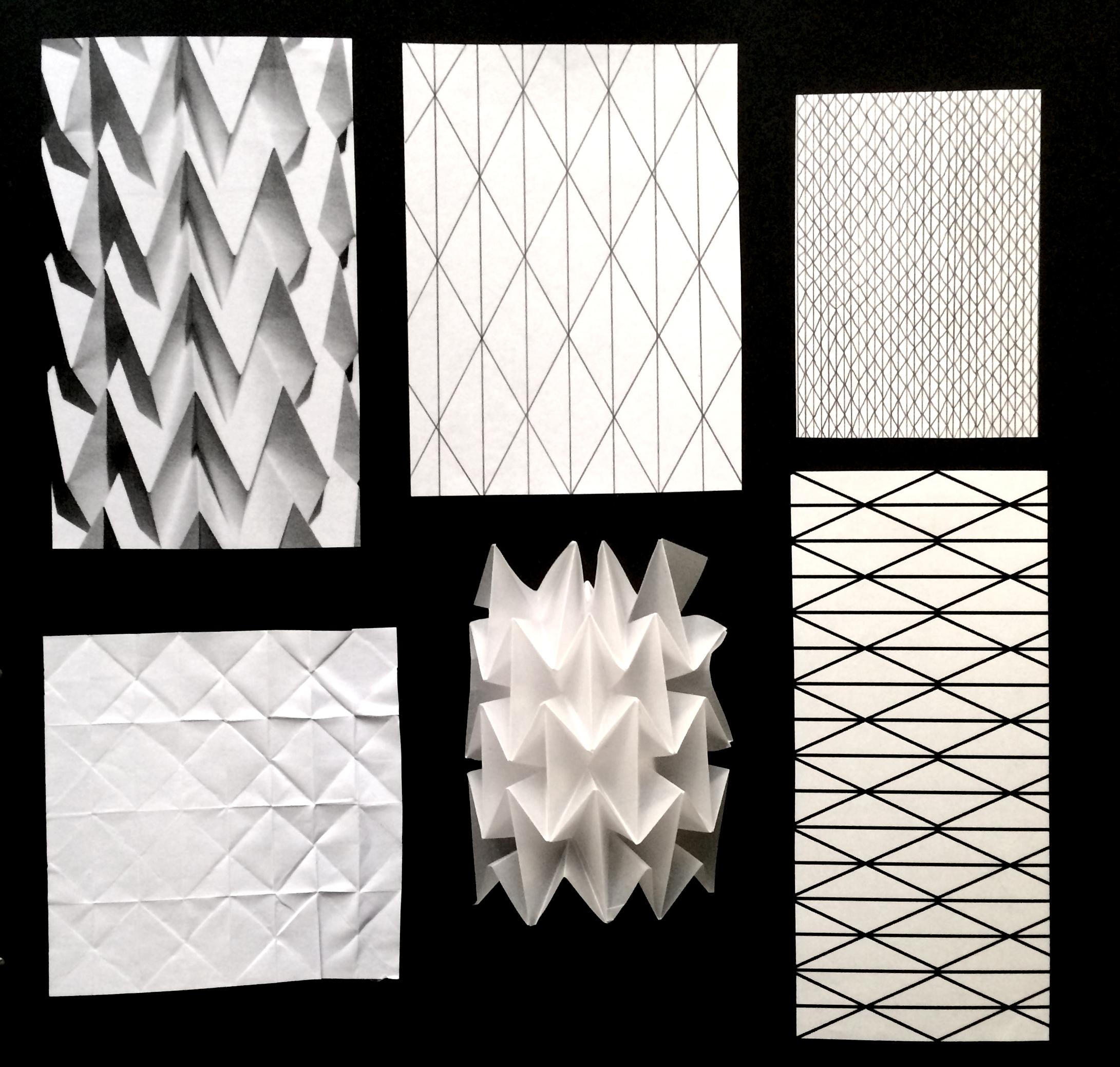 fold.jpg