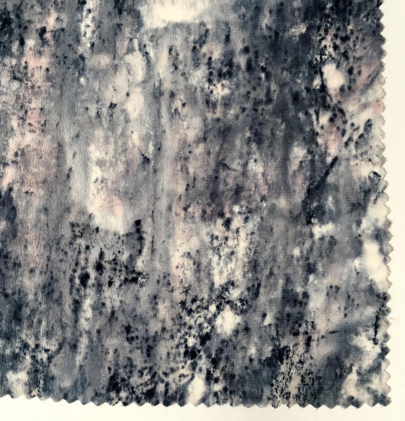 RIKKELEMMING-TEXTILE MICROSCOPE-PIC31.jpg