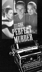 perfectmurder-poster.jpg