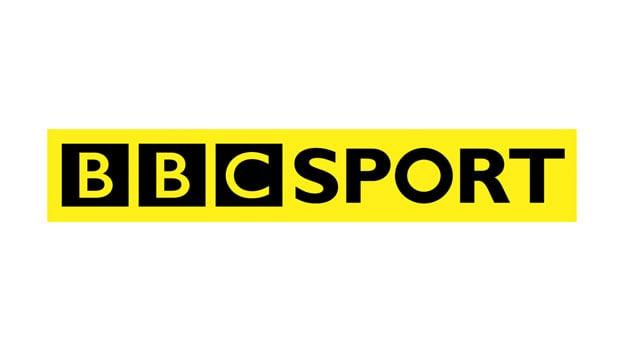 bbcsport.jpg