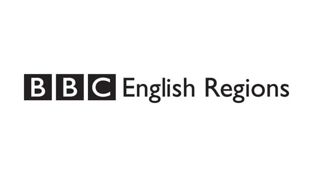bbc-english-regions.jpg
