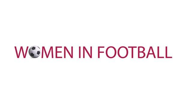 womeninfootball.jpg
