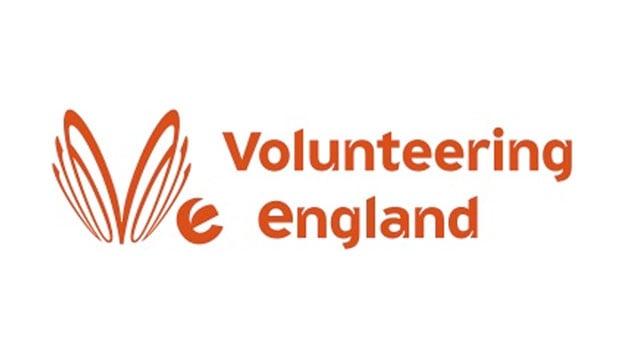 volunteeringengland.jpg