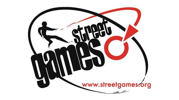 streetgames.jpg