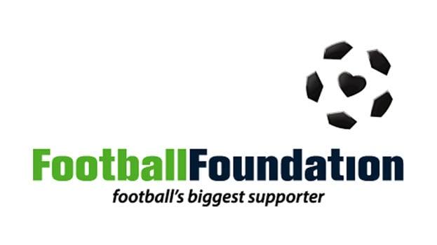 footballfoundation.jpg