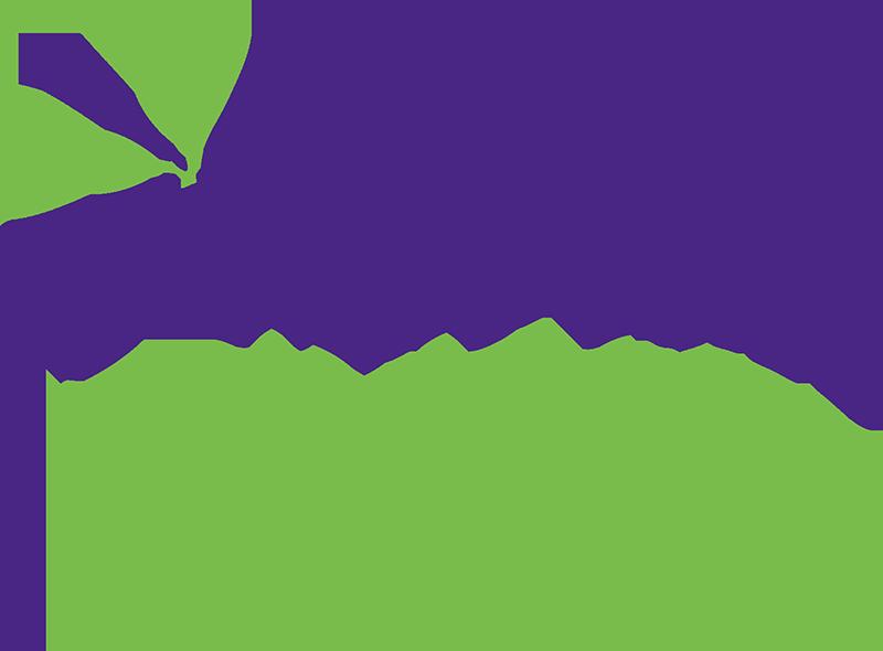 wyevale-logo.png
