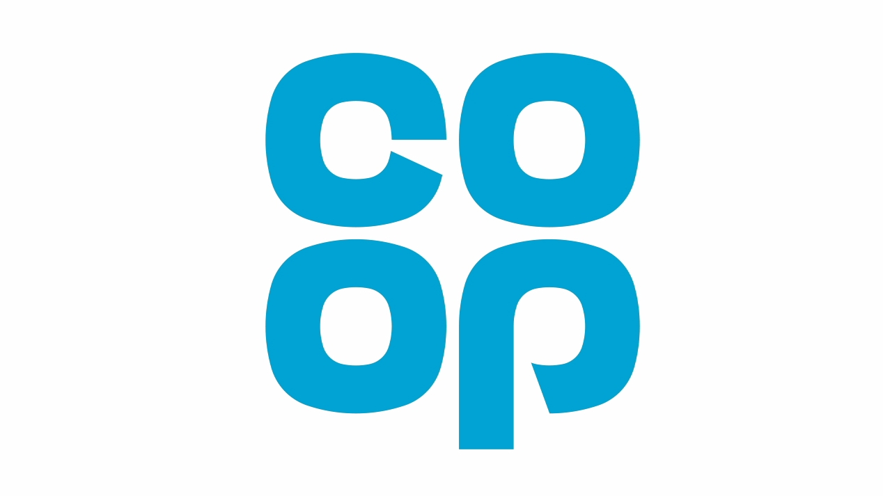 COOP logo still 1.jpeg