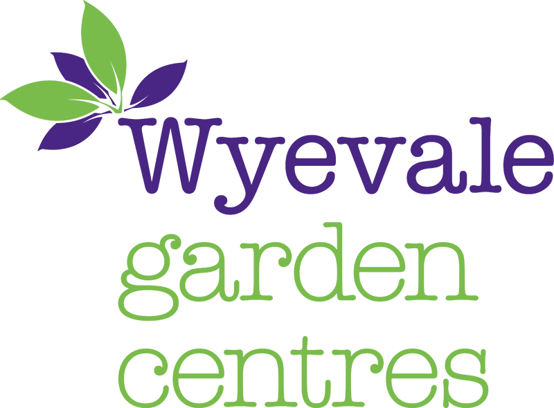 wyevale-logo.png