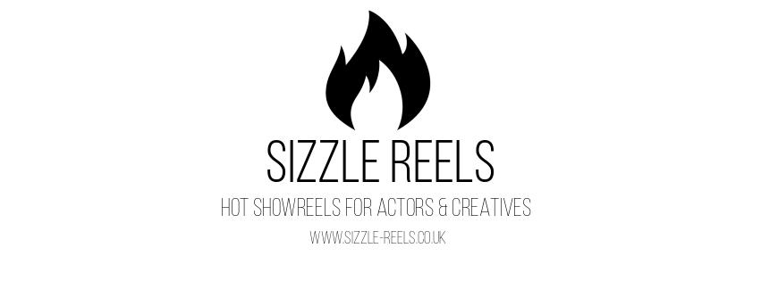 Sizzle Reels.jpg