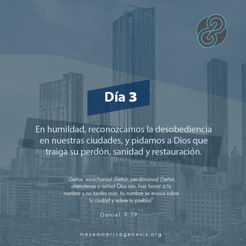 DIA 3 ESPAÑOL - 40 DIAS - MESOAMERICA GENESIS.png
