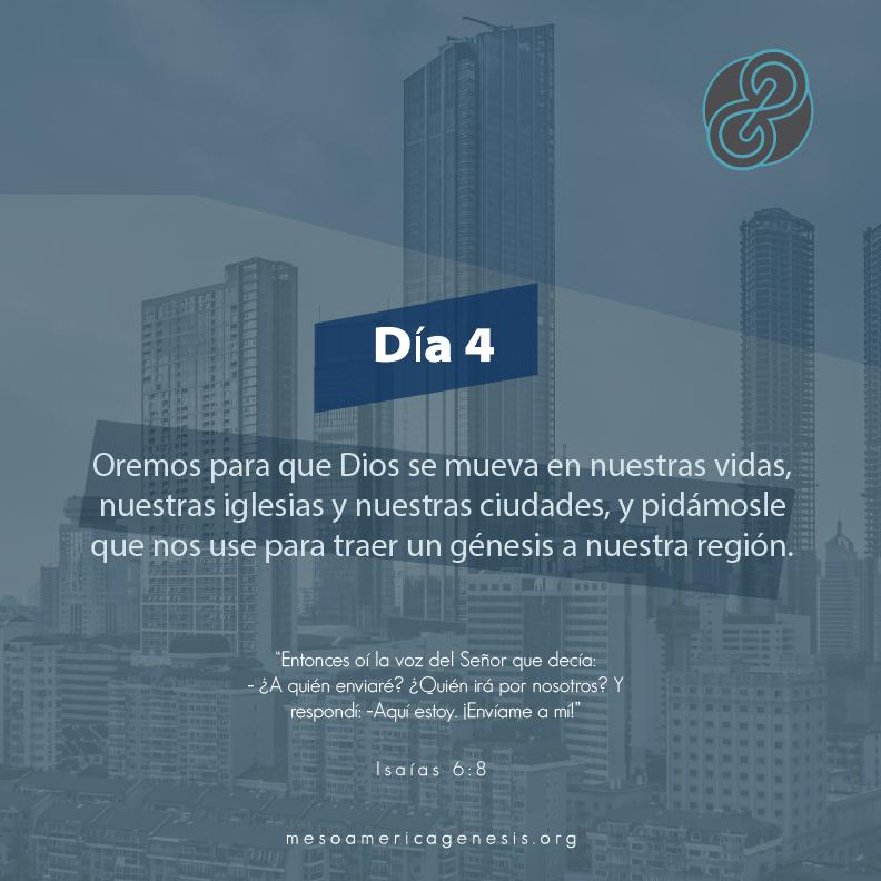 DIA 4 ESPAÑOL - 40 DIAS - MESOAMERICA GENESIS.png