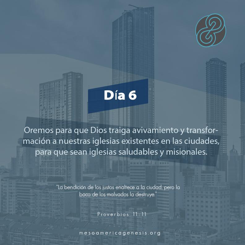 DIA 6 ESPAÑOL - 40 DIAS - MESOAMERICA GENESIS.png