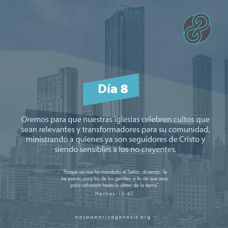 DIA 8 ESPAÑOL - 40 DIAS - MESOAMERICA GENESIS.png