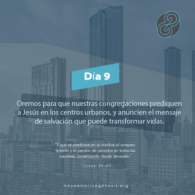 DIA 9 ESPAÑOL - 40 DIAS - MESOAMERICA GENESIS.png