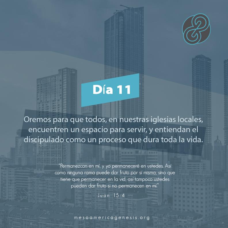 DIA 11 ESPAÑOL - 40 DIAS - MESOAMERICA GENESIS.png