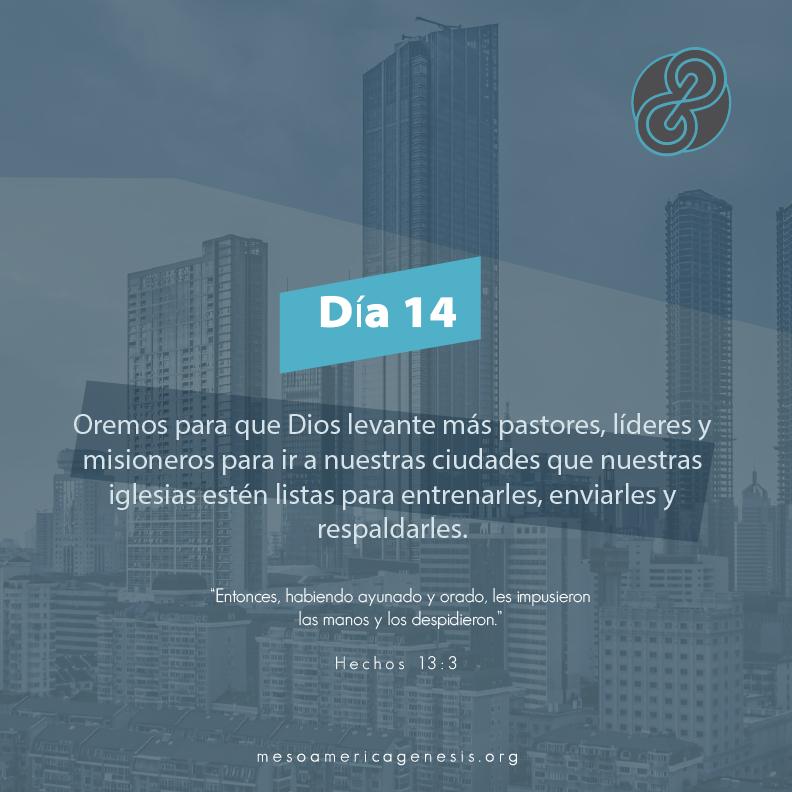 DIA 14 ESPAÑOL - 40 DIAS - MESOAMERICA GENESIS.png