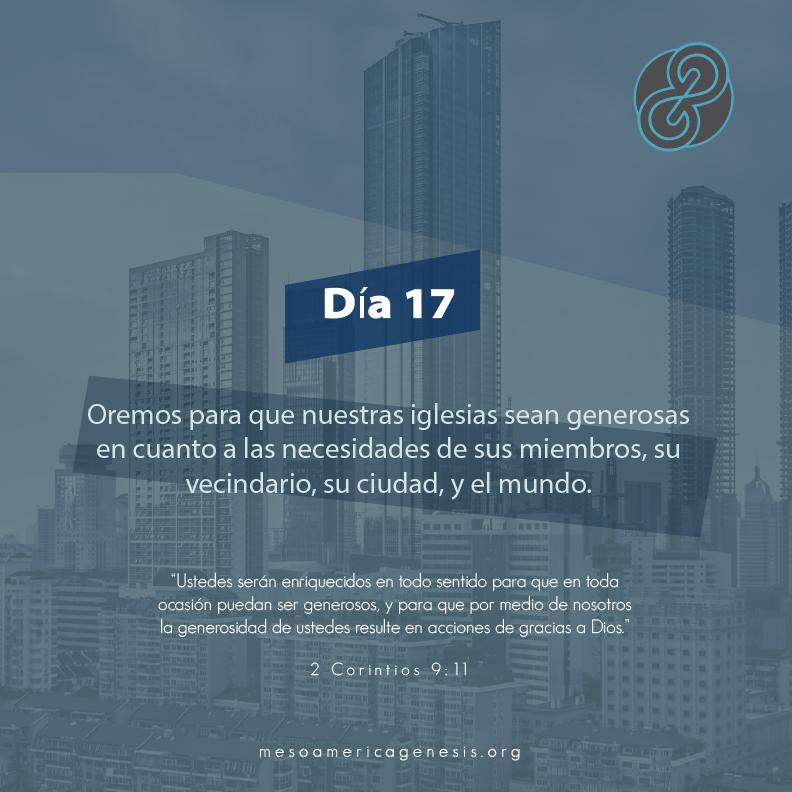 DIA 17 ESPAÑOL - 40 DIAS - MESOAMERICA GENESIS.png
