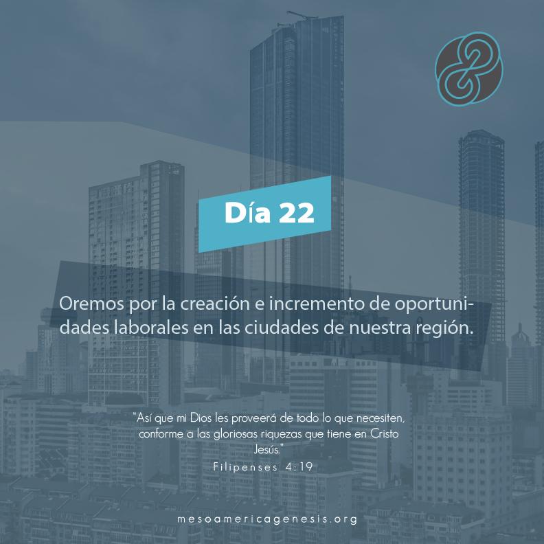 DIA 22 ESPAÑOL - 40 DIAS - MESOAMERICA GENESIS.png