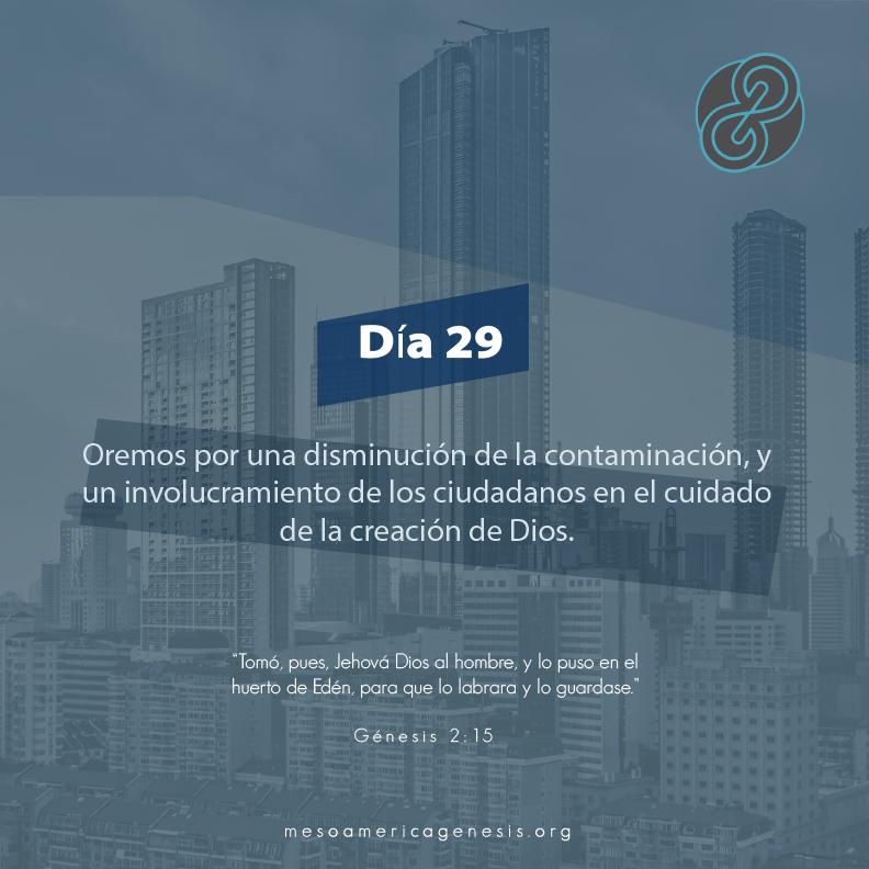 DIA 29 ESPAÑOL - 40 DIAS - MESOAMERICA GENESIS.png