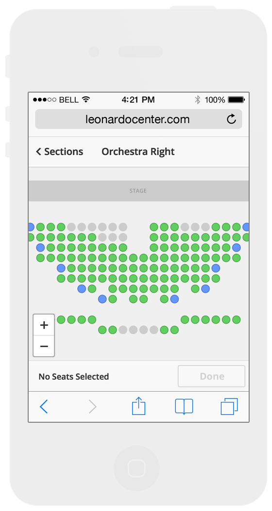 Ticketline_in-phone-2.png