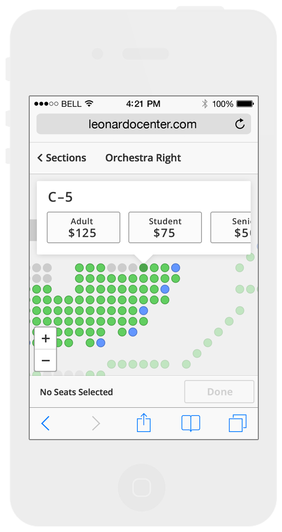 Ticketline_in-phone-3.png