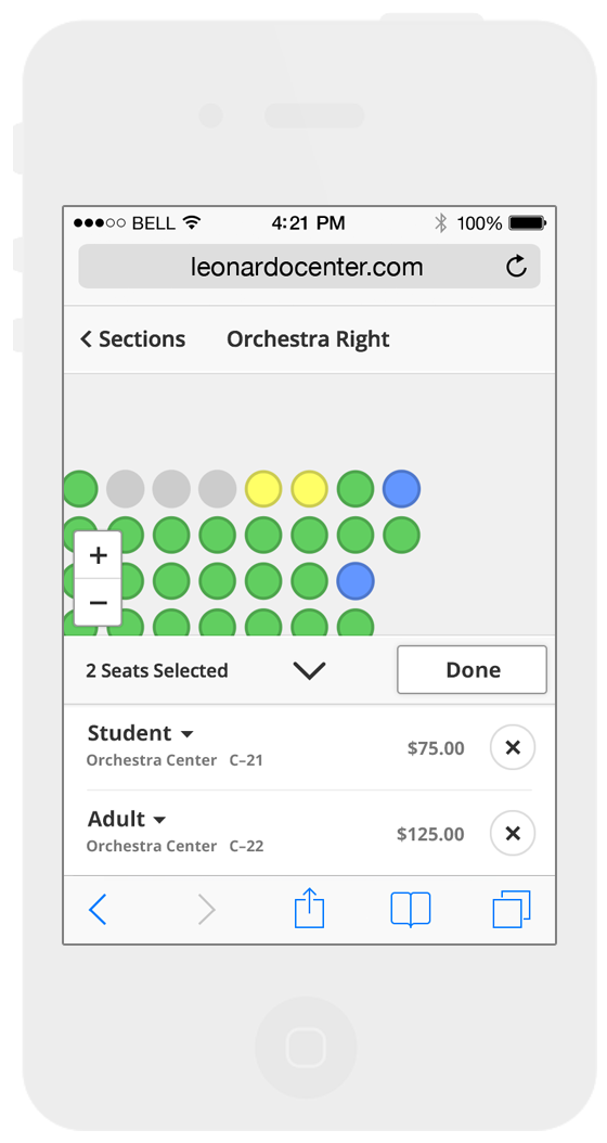 Ticketline_in-phone-6.png