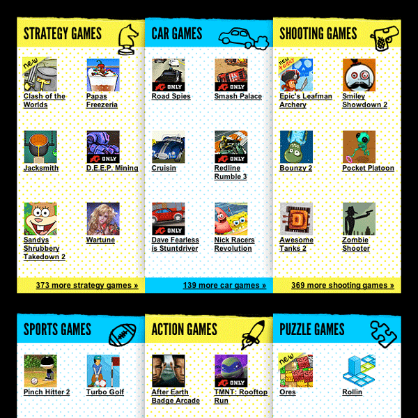 600x600_game-categories.png