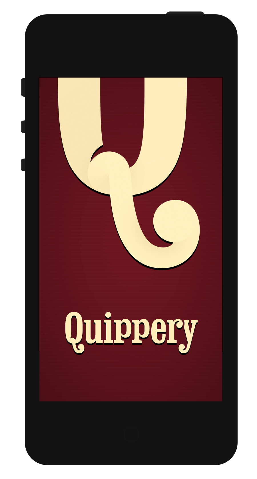 quippery_in-phone_11.png