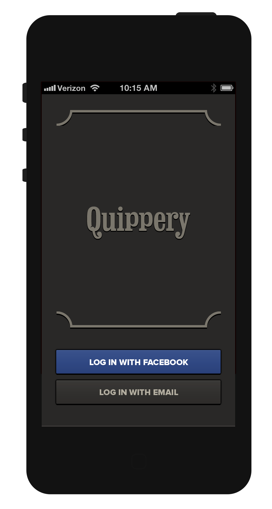 quippery_in-phone_login.png