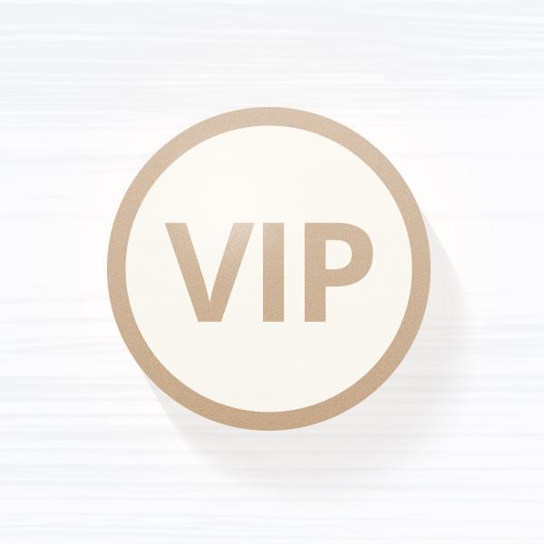 vip_icon_shimmer.jpg