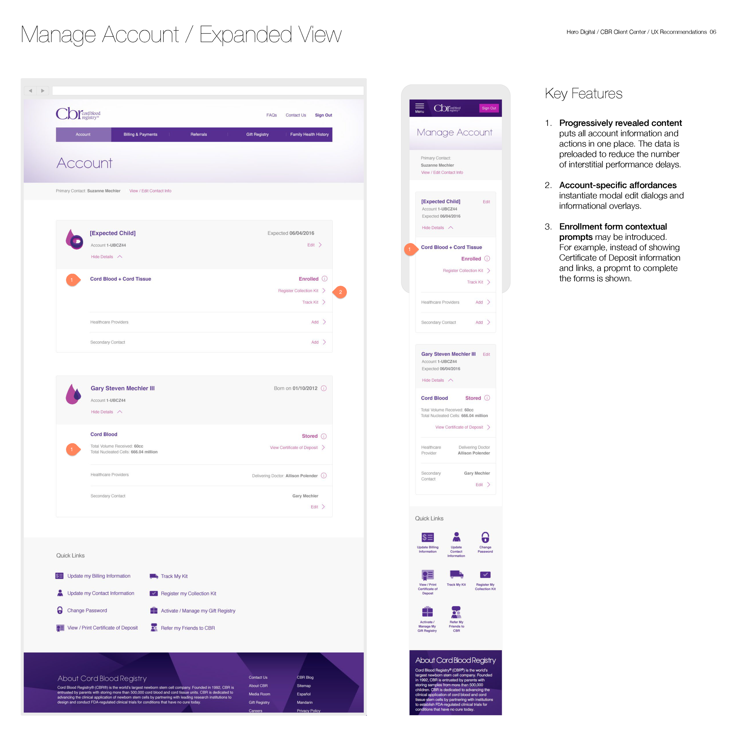 cbr04 manage account expanded.png