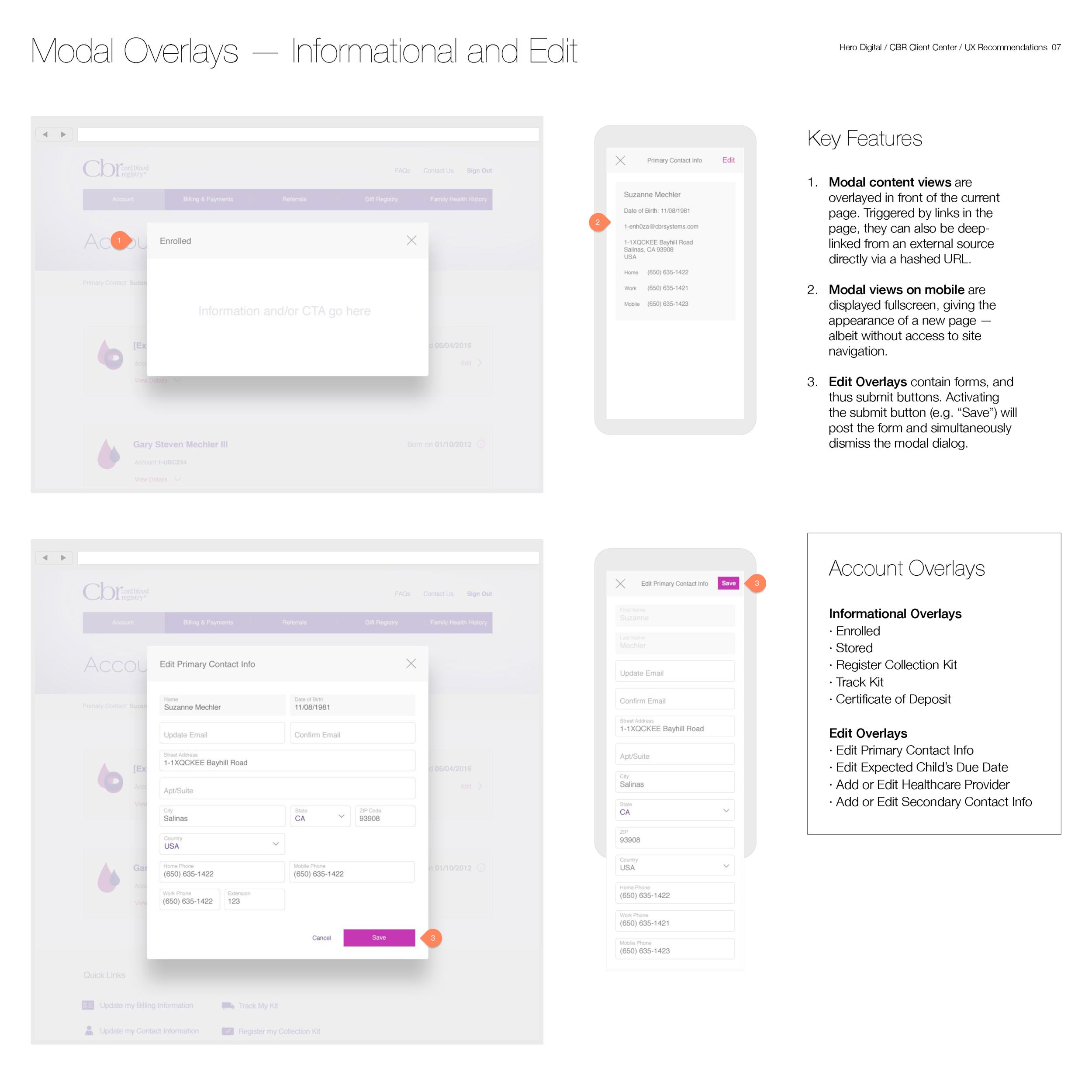 cbr05 modals info+edit.png