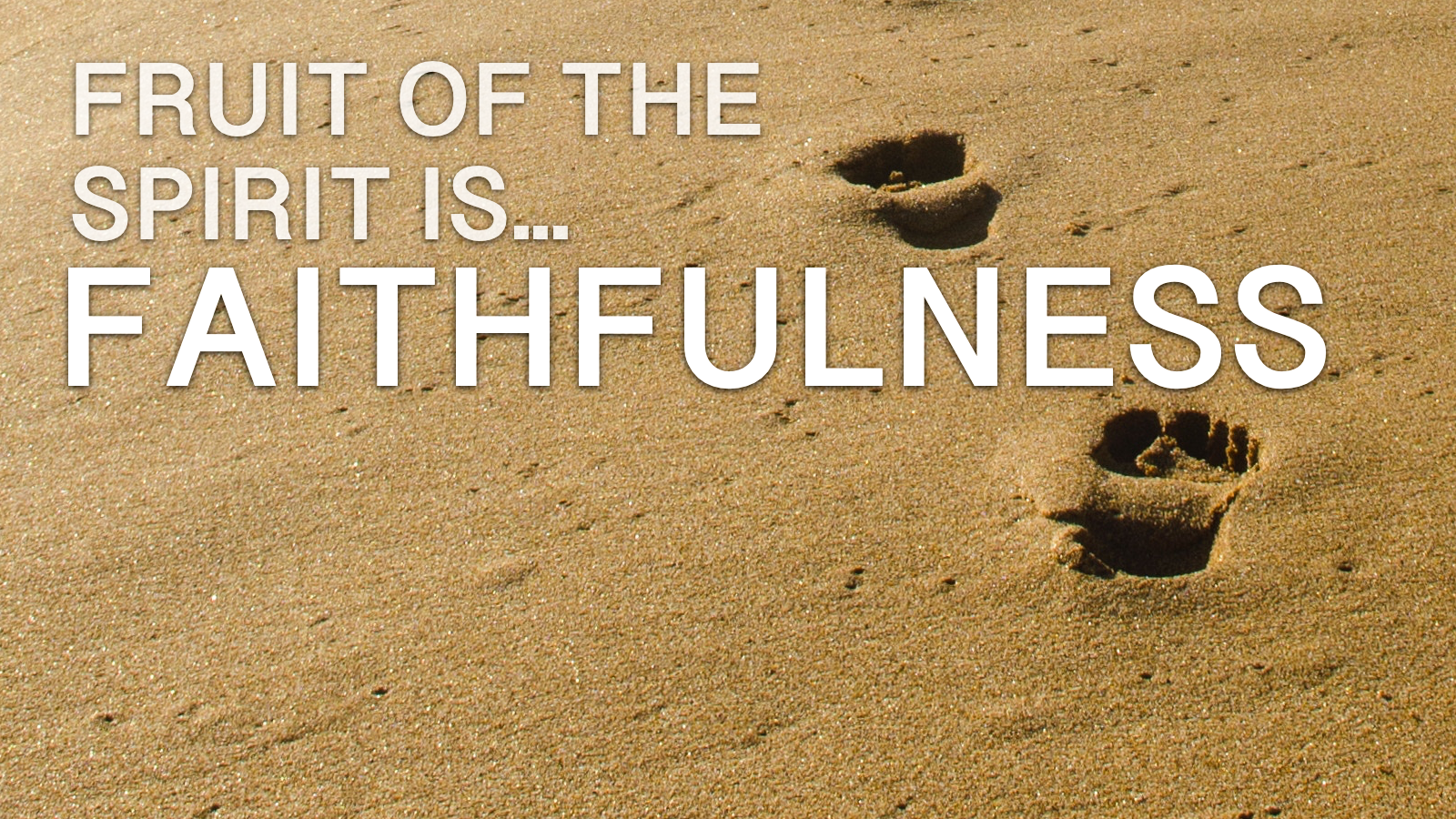 2019-02-25-The-Fruit-Of-The-Spirit-Is-Faithfulness.png