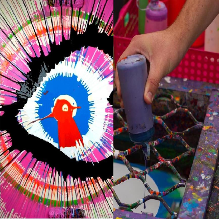 spin art combo.jpg