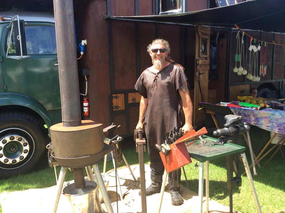 Thorny Blacksmith 2.jpg