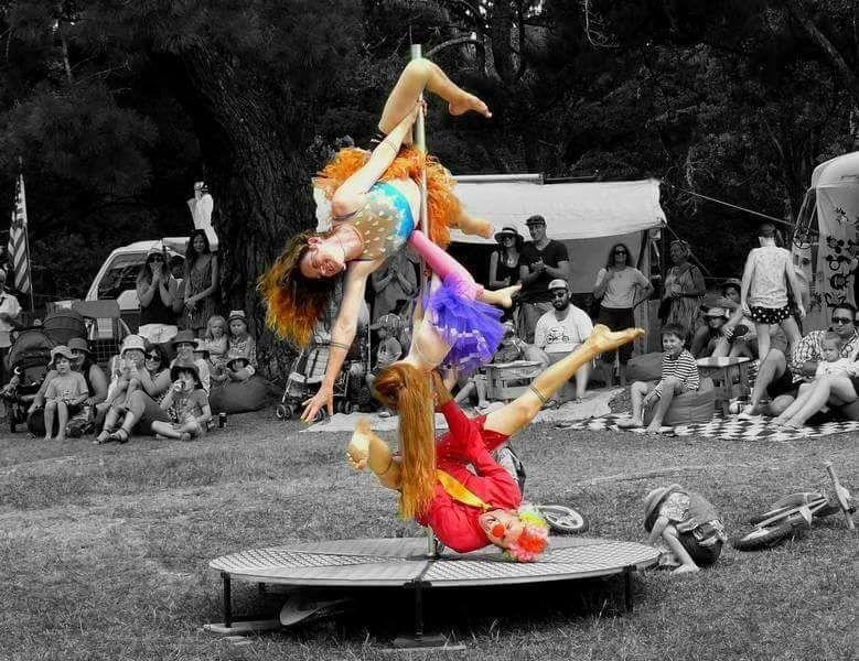 Ashton Family Pole colour B & W.jpg