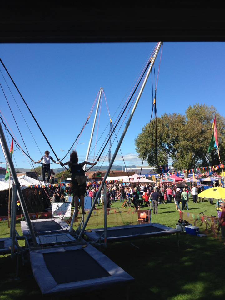 Bungee with crowds.jpg