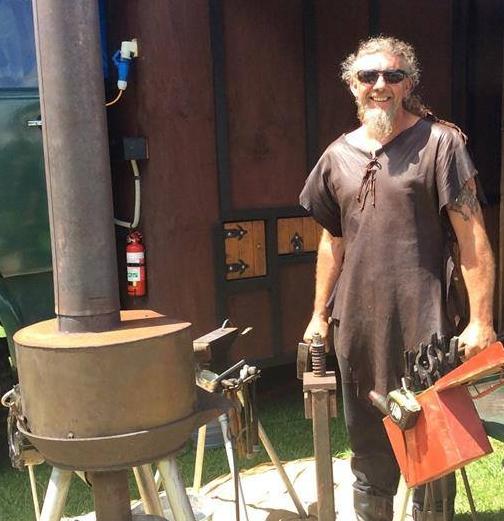 Thorny Blacksmith.jpg
