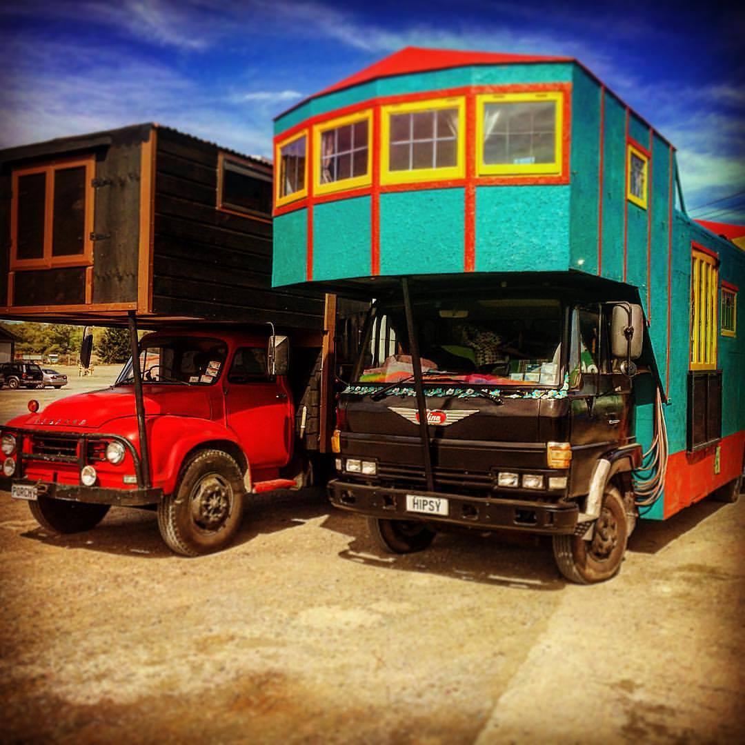 hipsy and porchy trucks.jpg