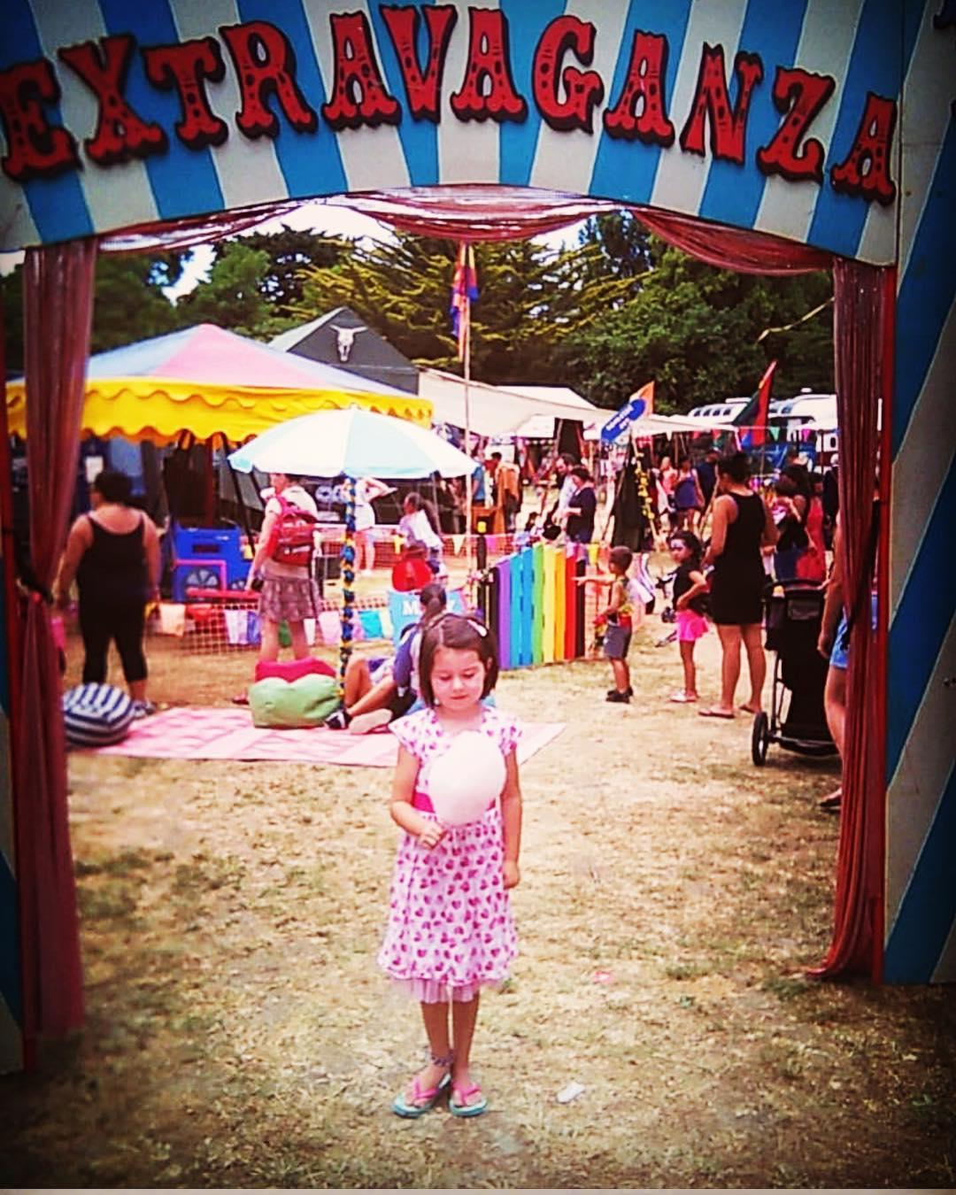 kid in gateway.jpg