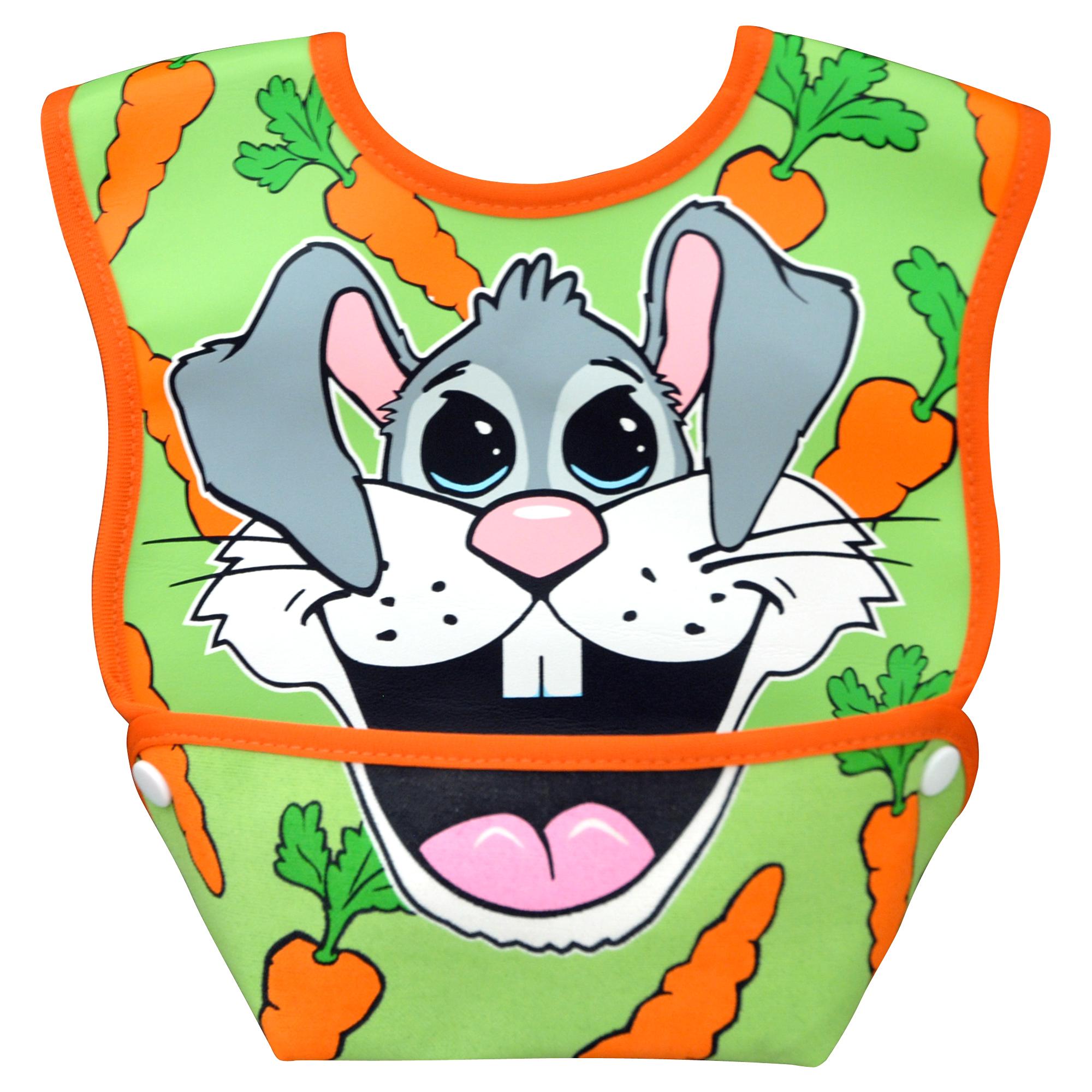 DBBMS_bunny.jpg