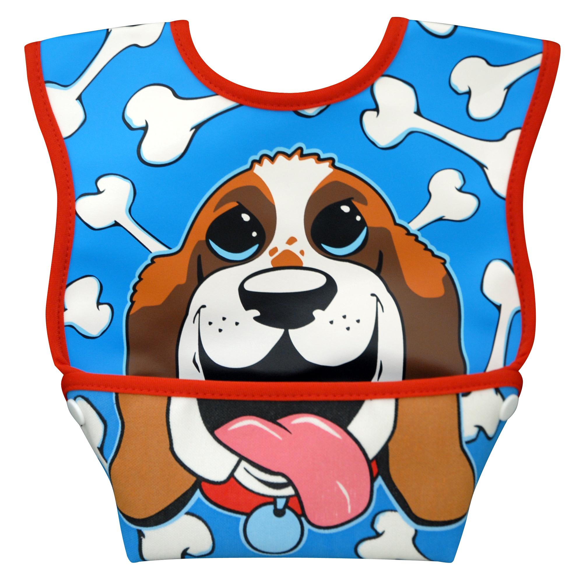 DBBMS_puppy.jpg
