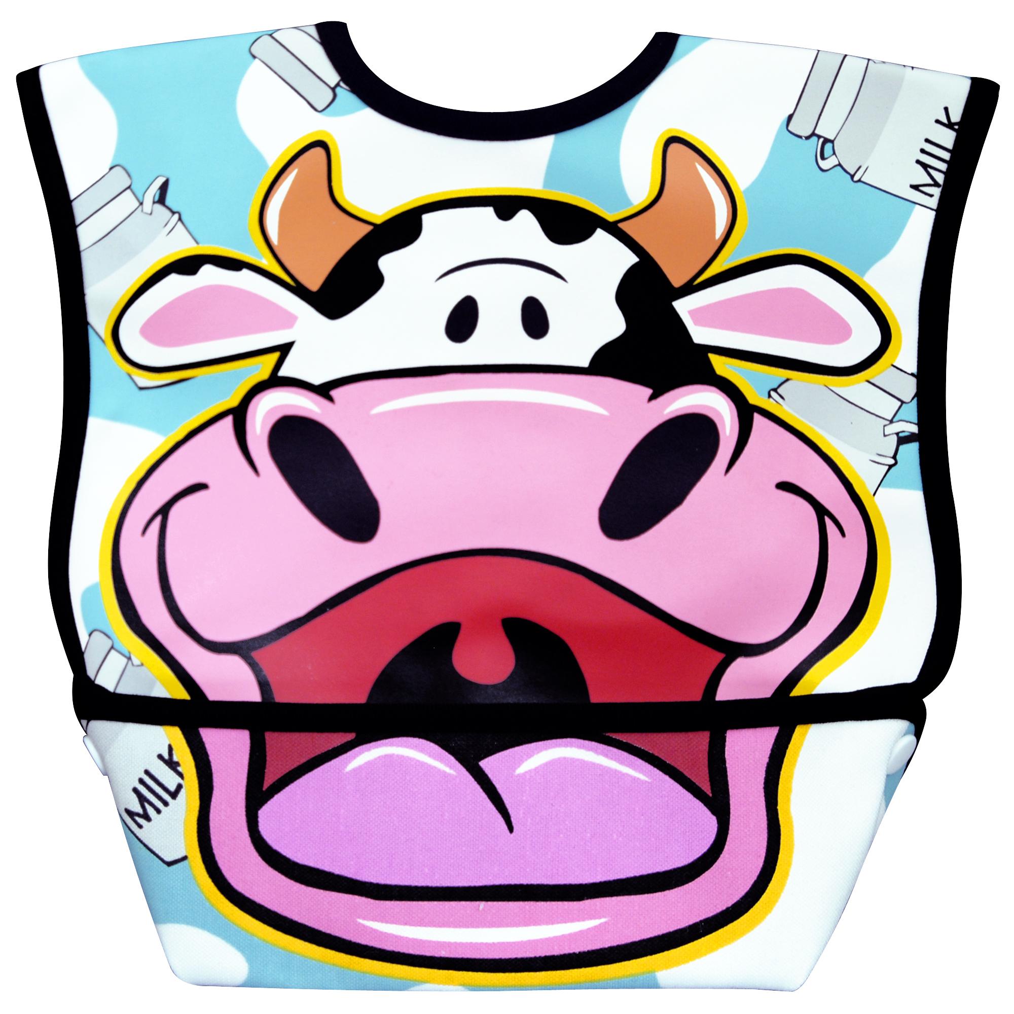 DBBML_Cow.jpg