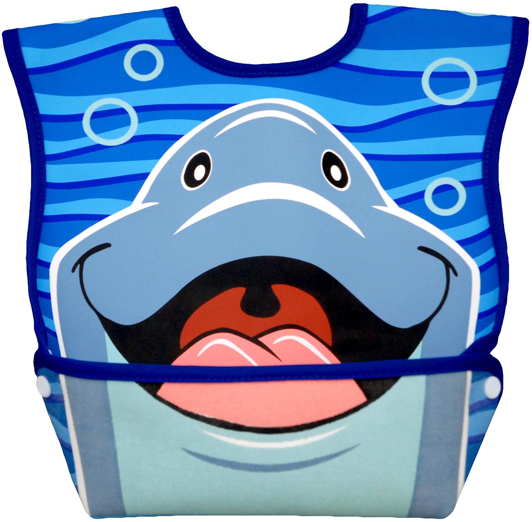 DBBM8_Dolphin.jpg