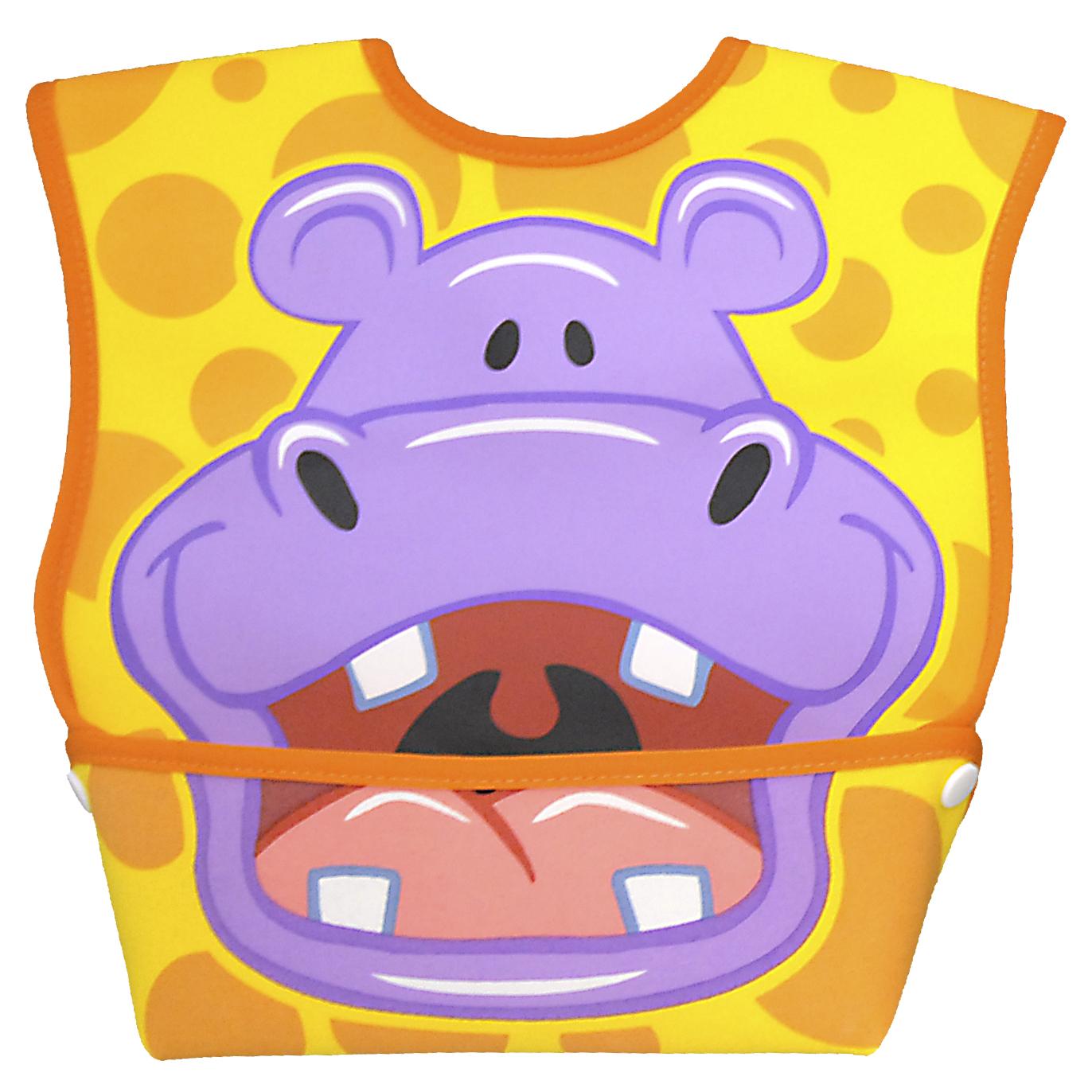 DBBM8_Hippo.jpg