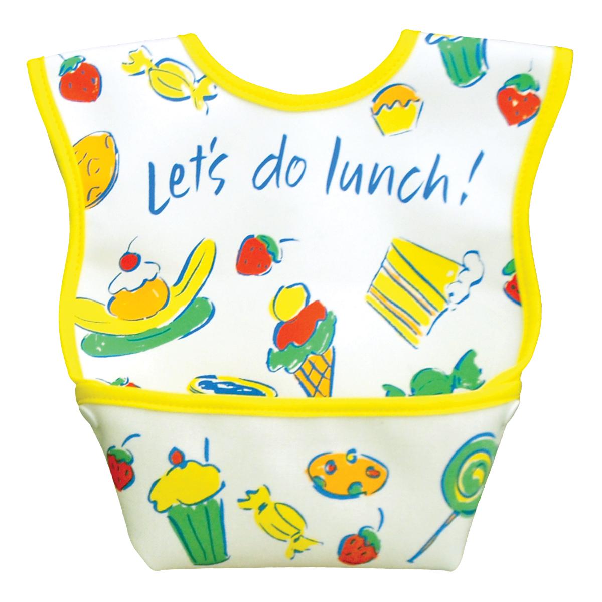 DBS-01_Lunch.jpg