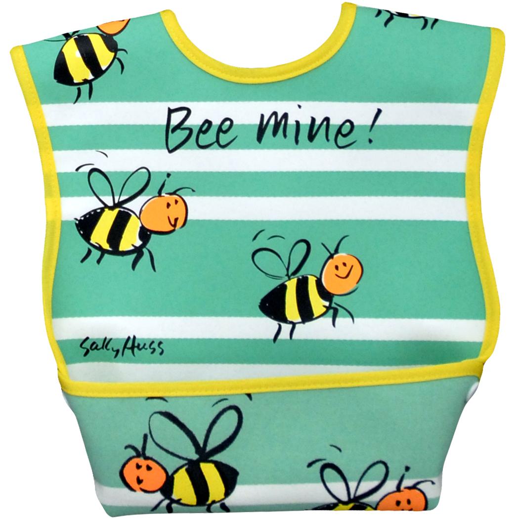DBL-01_Bee_Mine.jpg