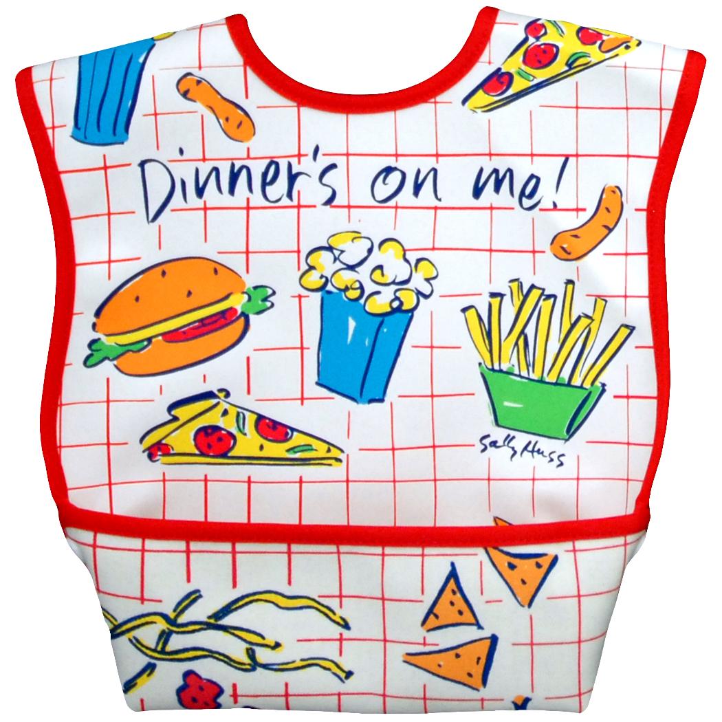 DBL-01_Dinner.jpg